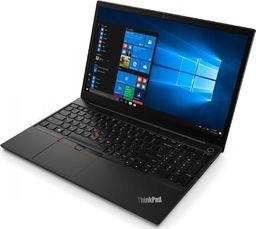 Laptop Lenovo ThinkPad E14 (20T6000UPB)