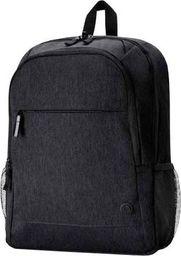Plecak HP Plecak  Prelude Pro 15.6 Backpack         1X644AA -1X644AA