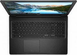 Laptop Dell Inspiron 3593 (3593-0156)