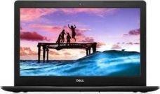 Laptop Dell Inspiron 3593 (3593-5464)