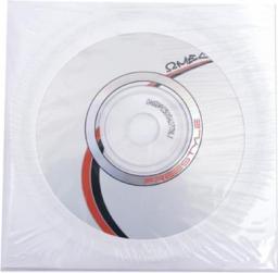 Omega CD-RW 700MB x12 Koperta (56000)