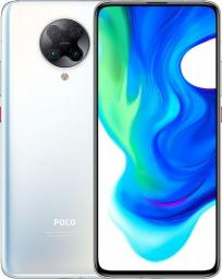 Smartfon Xiaomi POCO F2 Pro 5G 8/256GB Phantom White (28044)