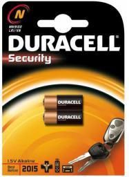 Duracell Bateria N / R1 2szt.