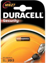 Duracell MN27 BLISTER 1 szt