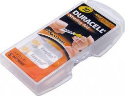 Duracell EASYTAB, BLISTER, 6 sztuk (DA10N6 )