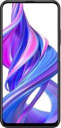 Smartfon Huawei 9X Pro 256 GB Dual SIM Czarny  (2_305995)