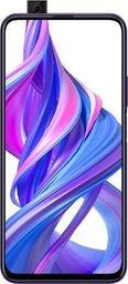 Smartfon Huawei 9X Pro 256 GB Dual SIM Fioletowy  (2_305994)