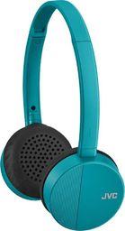 Słuchawki JVC HA-S24W-Z (HAS-24WZE)