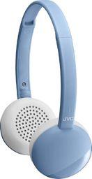 Słuchawki JVC HA-S22W-A