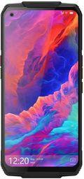 Smartfon Oukitel WP7 128 GB Dual SIM Czarny  (2_305005)