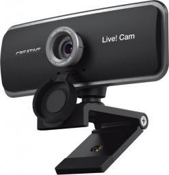 Kamera internetowa Creative Live! Sync 1080p (73VF086000000)