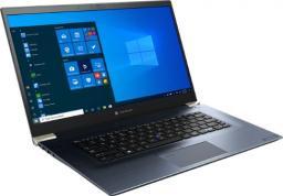 Laptop Toshiba Dynabook Portege X50-G-121 (PLR41E-05S00QPL)