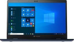 Laptop Toshiba Dynabook Portege X30L-G-12U (PUZ20E-21H02CPL)