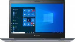 Laptop Toshiba Dynabook Portege X30-G-12P (PUR41E-0HU00VPL)