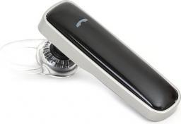 Słuchawka Omega R400, czarna (42013)