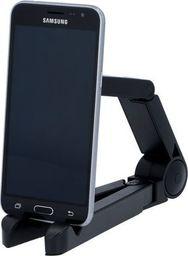Smartfon Samsung Samsung Galaxy J3 SM-J320FN 2016 2GB 8GB 720x1280 LTE Black Klasa A Android uniwersalny