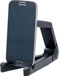Smartfon Samsung Samsung Galaxy S4 GT-I9506 2GB 16GB 1080x1920 LTE Black Mist Klasa A Android uniwersalny