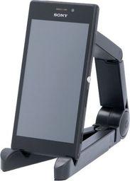 "Smartfon Sony Sony Xperia M2 E2303 1GB 8GB 4.8"" LTE Black Klasa A Android uniwersalny"