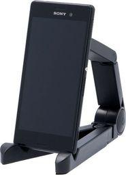 "Smartfon Sony Sony Xperia M4 Aqua 2GB 8GB 5.0"" LTE Black Klasa A Android uniwersalny"