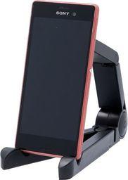 "Smartfon Sony Sony Xperia M4 Aqua 2GB 8GB 5.0"" LTE Coral Klasa A Android uniwersalny"