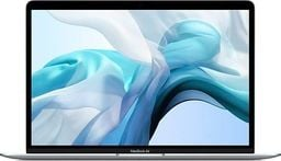 Laptop Apple MacBook Air 13 (MWTK2ZE/A/P1)