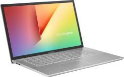 Laptop Asus VivoBook 17 (90NB0PI1-M05340)