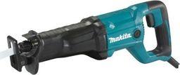 Makita Piła szablasta 1200W (JR3051TK)