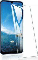 PremiumGlass Szkło hartowane Xiaomi Redmi 9