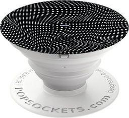 Uchwyt PopSockets Popsockets Distortion 800003 uchwyt i podstawka do telefonu