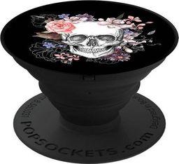 Uchwyt PopSockets Popsockets Death Petal 101506 uchwyt i podstawka do telefonu