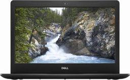 Laptop Dell Vostro 3491 (N1109PVN3491EMEA01_2101_512)