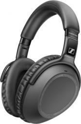 Słuchawki Sennheiser PXC 550 II (508337)