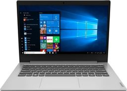 Laptop Lenovo Ideapad Slim 1 (81VR000UEU)