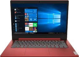 Laptop Lenovo Ideapad Slim 1 (81VS001BEU)