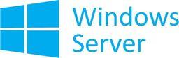 Dell Dell Oprogramowanie ROK Win Svr Essentials 2019 En