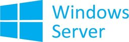 Dell Dell Oprogramowanie ROK Win Svr CAL 2019 User 5Clt