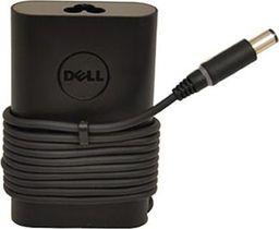 Zasilacz do laptopa Dell Dell European 65W AC Adapter with power cord (Kit)