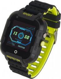 Smartwatch Garett Electronics Kids 4G Zielony  (5903246284652)
