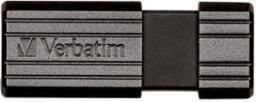 Pendrive Verbatim Store 'n' Go Pin Stripe 64GB (49065)