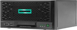 Serwer HP Hewlett Packard Enterprise Serwer Micro Gen10+ 1P G5420 8G Svr P16005-421
