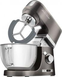 Sencor Sencor Robot kuchenny planetarny STM 7878BK moc 1000W Misa 4,5L i 3L