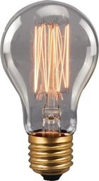 Italux Dymiona żarówka dekoracyjna E27 40W ciepła Italux 134060