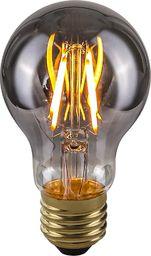 Italux Dymiona żarówka dekoracyjna E27 4W ciepła Italux ledowa 801451