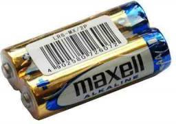 Maxell Baterie alkaliczne 2szt. (723926.04.CN)