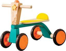 B.Toys Rowerek czterokołowy-wzór 2