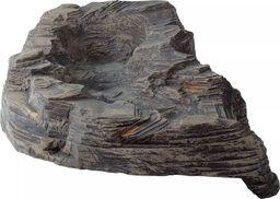 Ubbink Ubbink Wodospad do oczka, lewy segment, Colorado Cascade, 1312072
