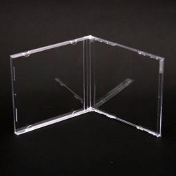 Platinet CD JEWEL BOX bez TRAY (40528)