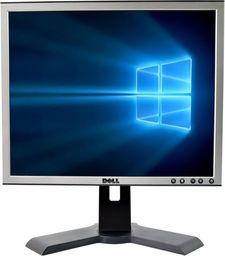 """Monitor Dell DELL P190St 19"""" TCO 03"""