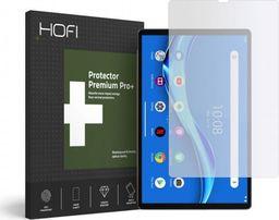 Folia ochronna Hofi Glass SZKŁO HARTOWANE PRO+ LENOVO TAB M10 PLUS 10.3