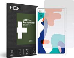 Folia ochronna Hofi Glass SZKŁO HARTOWANE HOFI GLASS PRO+ HUAWEI MATEPAD 10.4